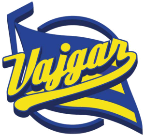 KLH Vajgar Jindřichův Hradec ice hockey team