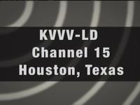 KVVV ID-karto 2012.png