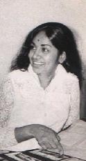 Kalpana (Kannada actress) Indian actress