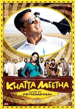 http://upload.wikimedia.org/wikipedia/en/0/09/Khattameetha_movie.jpg