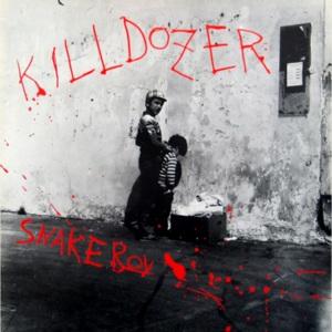 Killdozer Intellectuals Are The Shoeshine Boys Of The Ruling Elite