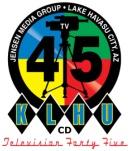 KLHU-CD