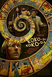 Koko-di_Koko-da.jpg
