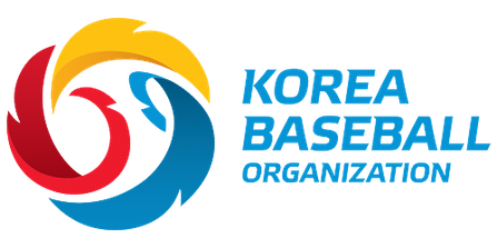 Korea Baseball Organization - Wikipedia