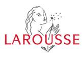 French publishing house