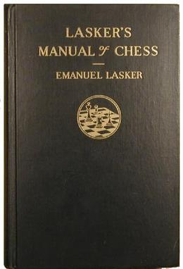 Laskers_Manual_of_Chess_1947_cover.jpg