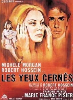 Les yeux cernes movie