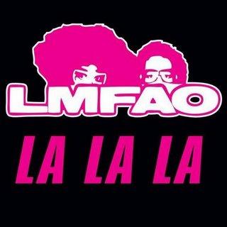 Lmfao yes