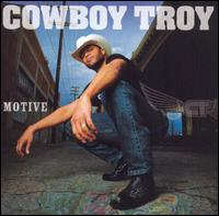 Loco Motive (Cowboy Troy album - cover art).jpg