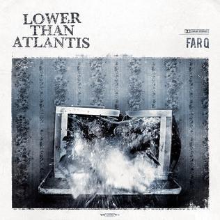 Lower Than Atlantis Logo File:lower Than Atlantis Far