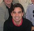 John Crane (writer) American writer and actor