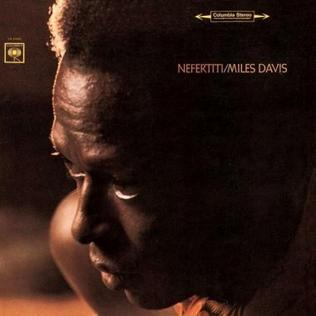 Miles Davis - Nefertiti.jpg