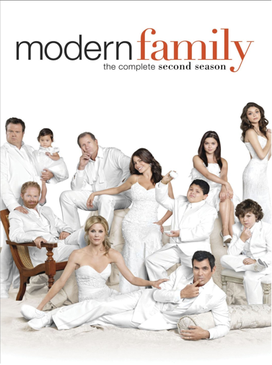 http://upload.wikimedia.org/wikipedia/en/0/09/Modern_Family_Season_Two_DVD_Cover.png