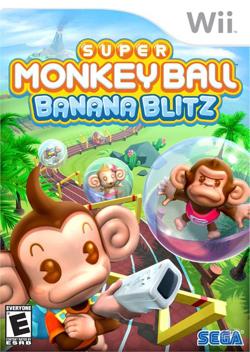 Monkey_Ball_Wii.JPG