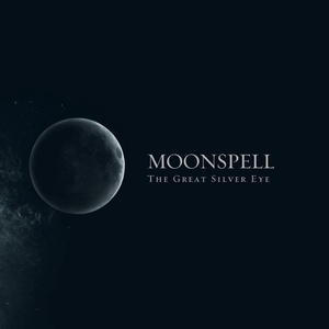 любими обложки Moonspell_-_The_Great_Silver_Eye
