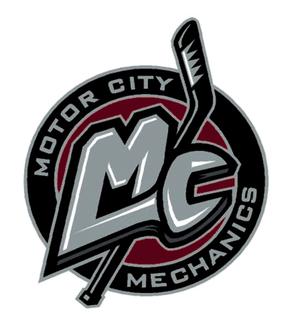 motor city mechanics wikipedia