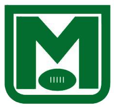 Murray Football League
