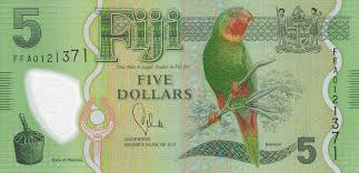 How To Make Money In Fiji