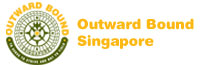 Outward Bound Singapore Singapore branch of Outward Bound, an organization providing outdoor education and leadership development