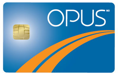 public-transport-montreal-opus-card