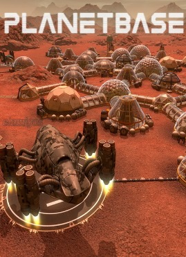 Dawn of man planetbase for mac iso