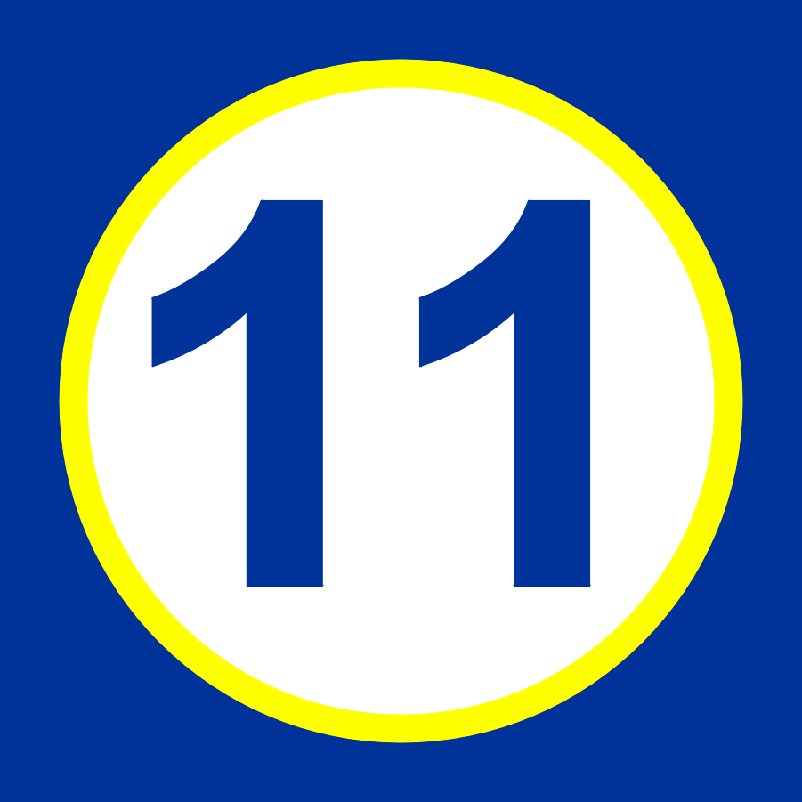 11 >> File Plat 11 Png Wikipedia