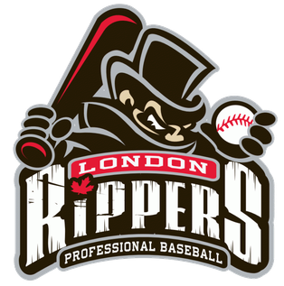 File:Rippers baseball.png