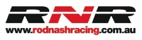 Rod Nash racing logo.jpg