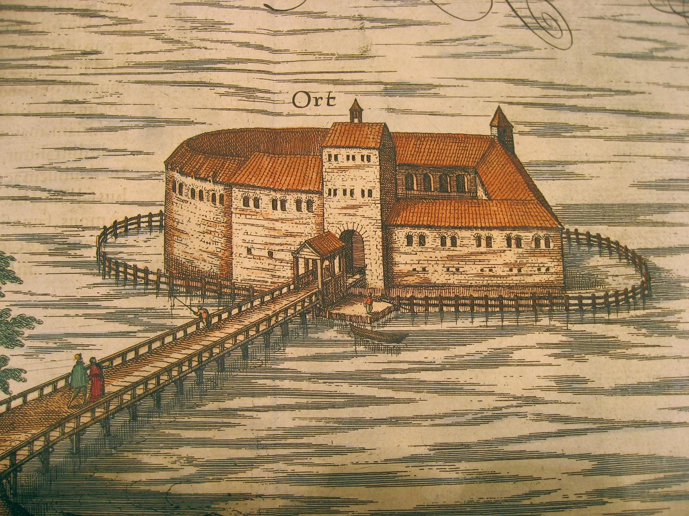 File:Schloss Ort 1594.jpg