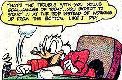 ScroogeMcDuck_Comic.jpg