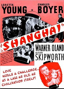Ŝanhajo 1935 filmposter.jpg