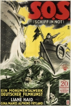 <i>Ship in Distress</i> (1929 film) 1929 film