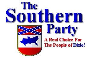 Southern Party (logo).jpg