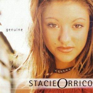 Genuine Stacie Orrico Album Wikipedia