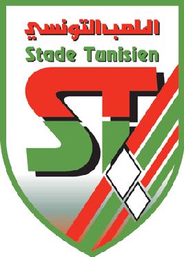 Stade Tunisien - Wikipedia