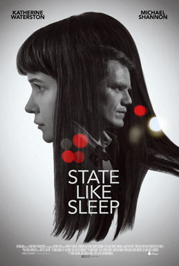 State Like Sleep poster.jpg