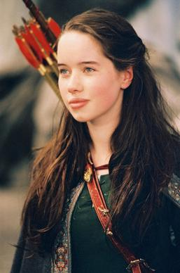 File:Susanpevensie.jpg - Wikipedia, the free encyclopedia