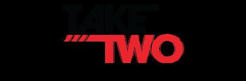 Take Two Serie