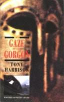 <i>The Gaze of the Gorgon</i> 1992 film