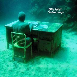 <i>Ukulele Songs</i> album