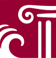 University of Agder logo.png