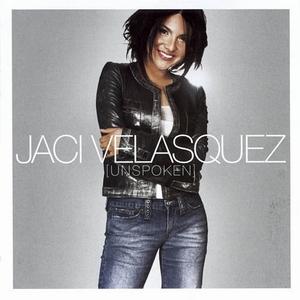 OUT GRATUITO LOVE CD DOWNLOAD VELASQUEZ JACI LOUD