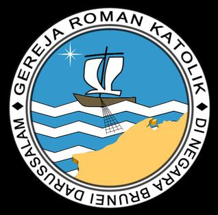 Apostolic Vicariate of Brunei Darussalam apostolic vicariate