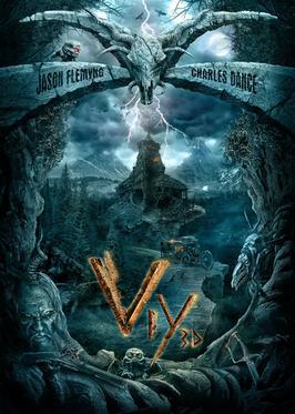 viy 2014 film wikipedia