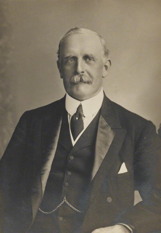 william holland 1st baron rotherham wikipedia