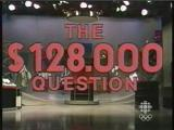 <i>The $128,000 Question</i>