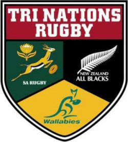 2009 Tri Nations Series