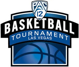 2013 Pac-12 Conference Mens Basketball Tournament