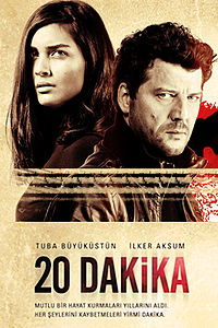 20 Dakika - Wikipedia