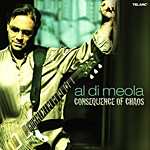 Al Di Meola Consequence of Chaos.jpg